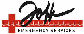 Joffe Emergency Services School and Business Safety Programs Logo