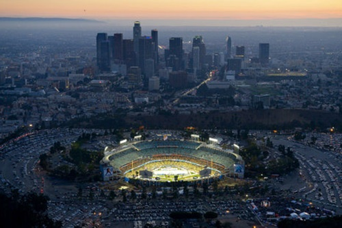 4473501-downtown-los-angeles-wallpaper-new