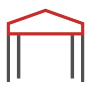 MOBILE FIRST AID TENT & FIRST AID ROOM STAFFING