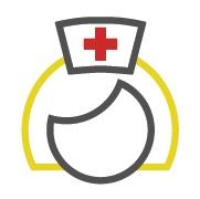 nurse+head-46