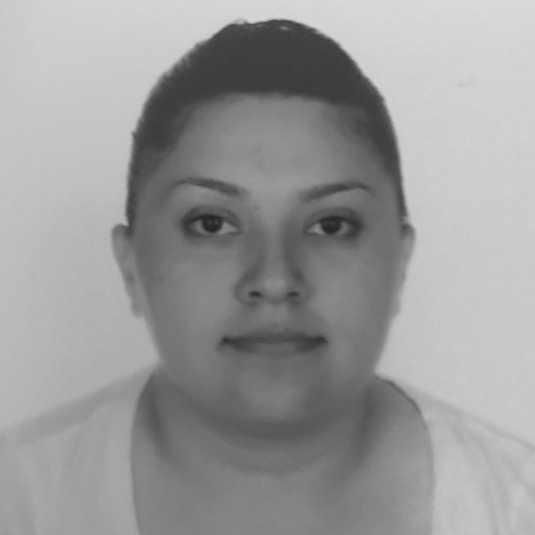 Ana Pablo