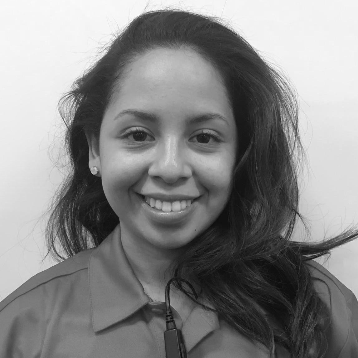 Cindy Mendez