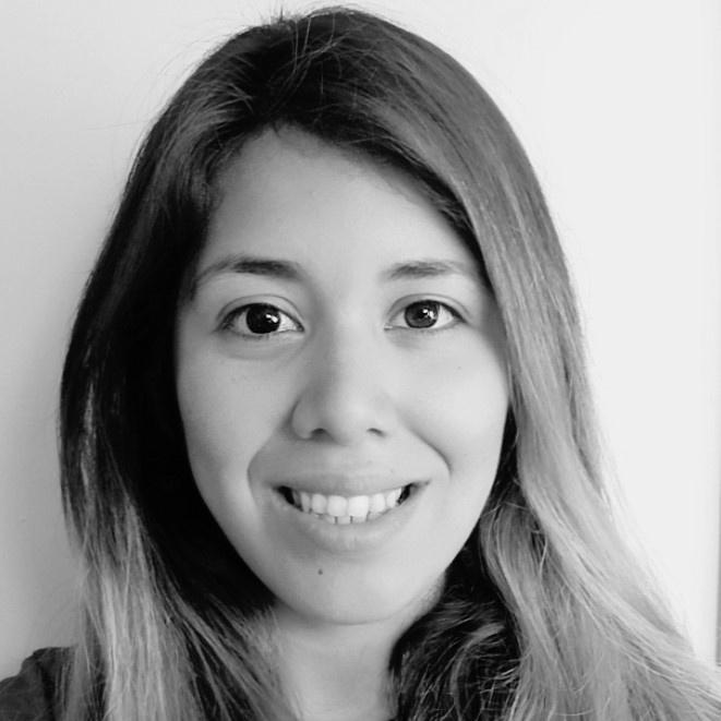 Elizabeth Flores-Mendoza