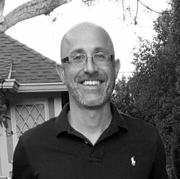 Kevin Kahn