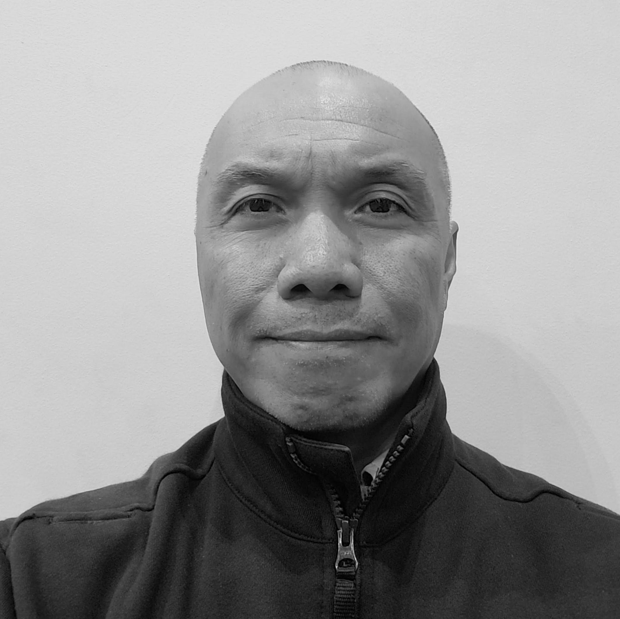 Rommel Ganay