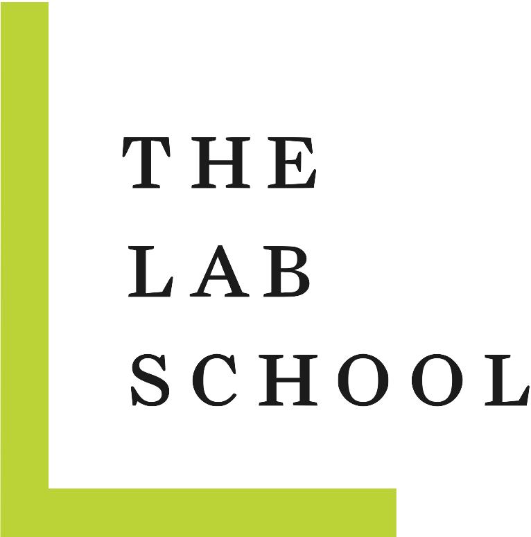 Lab school DC