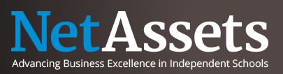 Net Assets Magazine, Advancing Business Excellence in Independent Schools