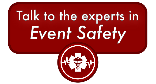 TT - Event Safety CTA Button-01