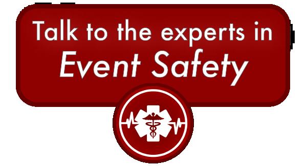 TT - Event Safety CTA Button-01